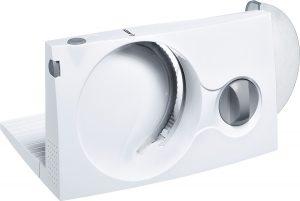 Bosch MAS4000W Allesschneider