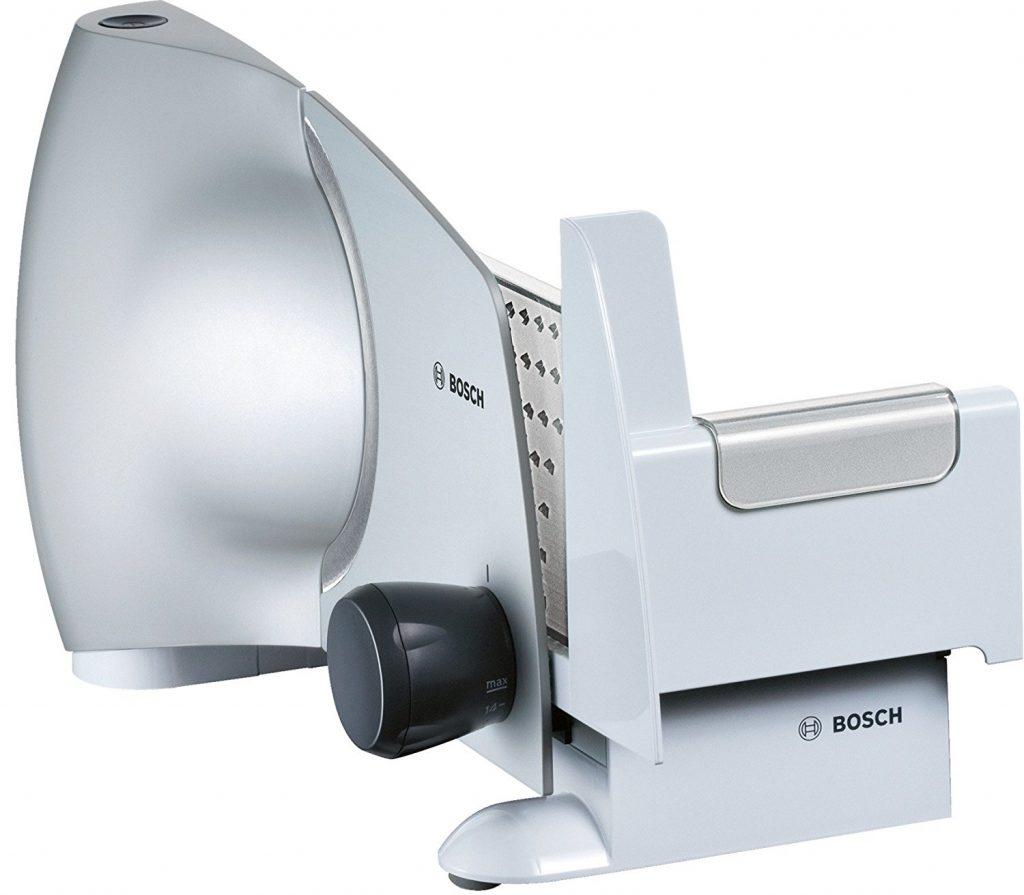 Bosch MAS6151M Allesschneider